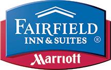 Fairfield Inn by Marriot - Hudson