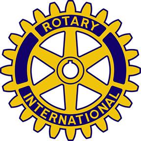 Hudson Daybreak Rotary